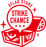 20170908_strikechance_logo_red.png